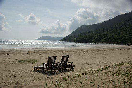 Con Dao Islands Photo