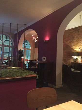 loft oldenburg restaurant bewertungen telefonnummer fotos tripadvisor. Black Bedroom Furniture Sets. Home Design Ideas