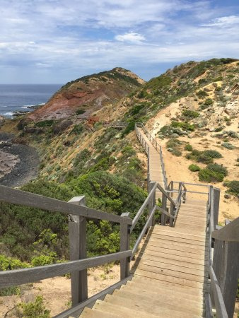 Φλίντερς, Αυστραλία: photo0.jpg