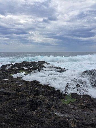 Φλίντερς, Αυστραλία: photo3.jpg