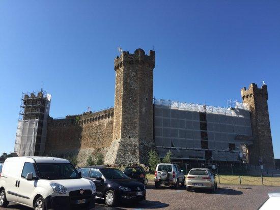 Montalcino, Itália: photo1.jpg