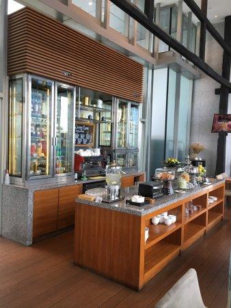 Oasia Hotel Novena, Singapore by Far East Hospitality: photo3.jpg