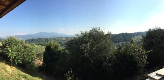 Montalcino, Itália: photo0.jpg