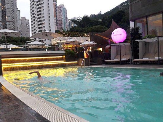 Conrad Hong Kong: photo0.jpg