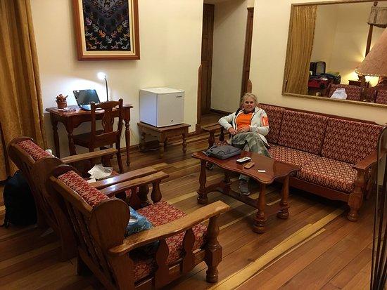 Midori Hotel: photo2.jpg
