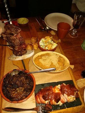 Restaurant auberge du tranchoir dans toulouse avec cuisine for Easy cuisine toulouse