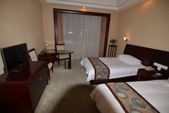 Braim International Hotel
