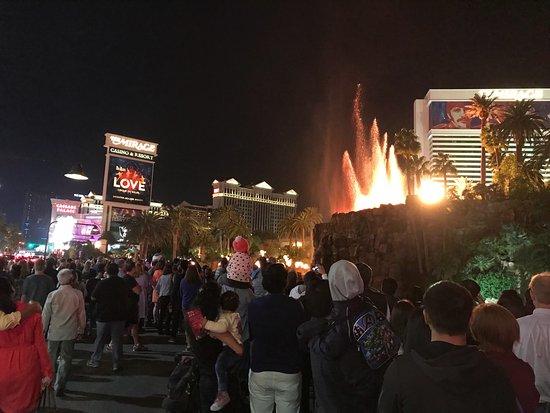 Volcano casino oversigt