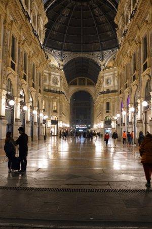 Park Hyatt Milan Resmi