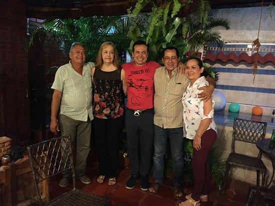 Casa Marta Cartagena: IMG-20171027-WA0047_large.jpg