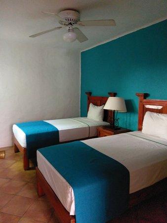 Casa Iguana Hotel Picture