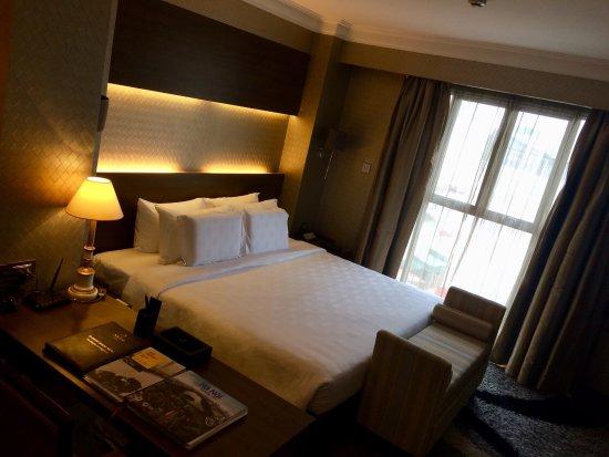 Silk Path Hotel: photo4.jpg