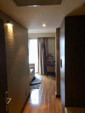 Silk Path Hotel: photo8.jpg