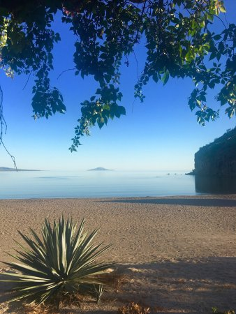 Loreto Bay Golf Resort & Spa at Baja: photo0.jpg
