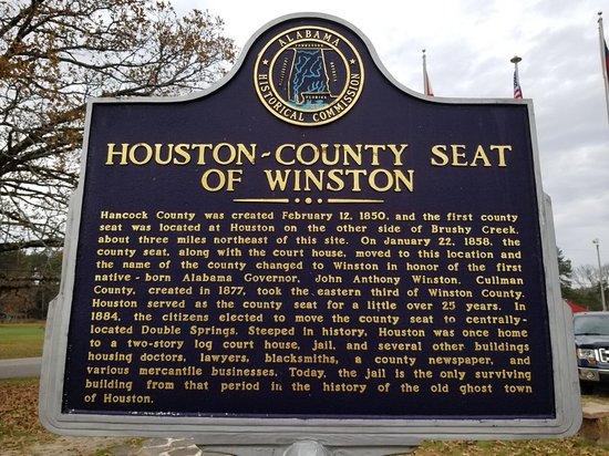 Houston, AL: 20171125_130241_large.jpg
