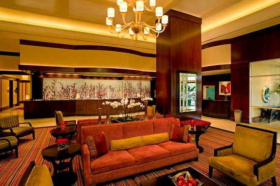 Signature at mgm grand updated 2017 prices hotel - Mgm grand las vegas suites with 2 bedrooms ...