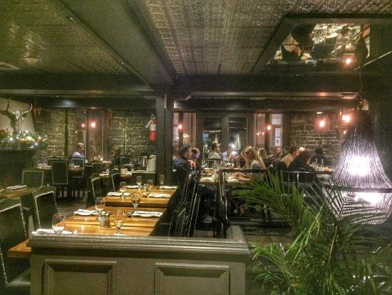 Photo4 Jpg Obr 225 Zek Zař 237 Zen 237 Vieux Port Steakhouse Montreal Tripadvisor