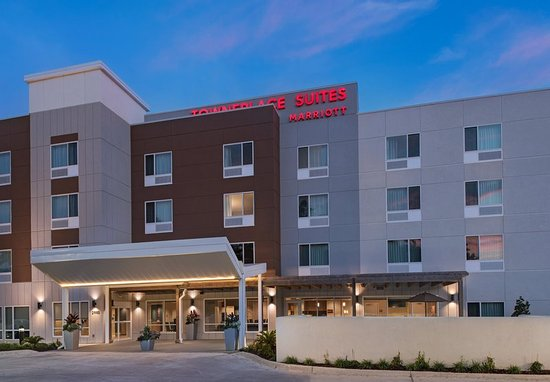 Hotels In Lake Charles La With Kitchenette