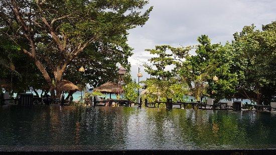Kantang, Tajlandia: 20171124_153701_large.jpg