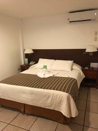 Balandra Hotel: photo0.jpg