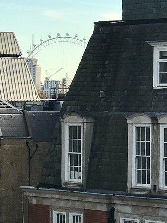 Four Seasons Hotel London at Park Lane: photo0.jpg