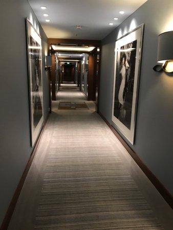 Four Seasons Hotel London at Park Lane: photo1.jpg