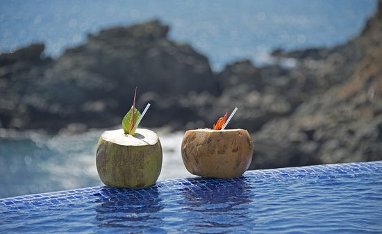 Cala de Mar Resort & Spa Ixtapa : Cala De Mar Resort Spa Ixtapa