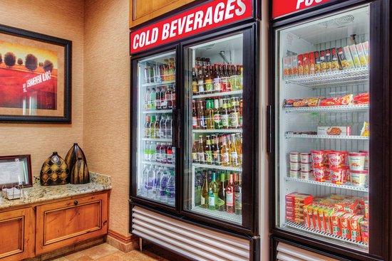 La Quinta Inn & Suites Twin Falls: PropertyAmenity