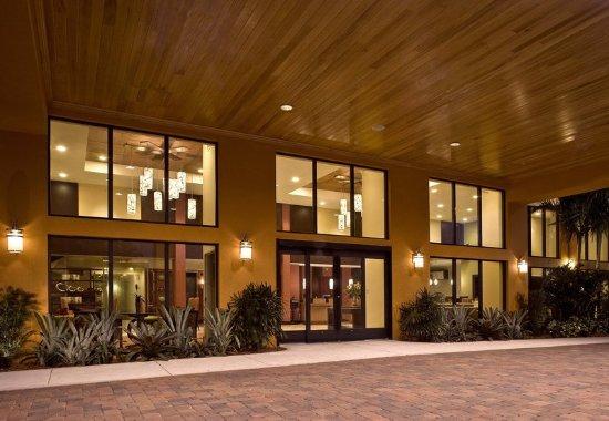 courtyard by marriott boynton beach desde fl. Black Bedroom Furniture Sets. Home Design Ideas