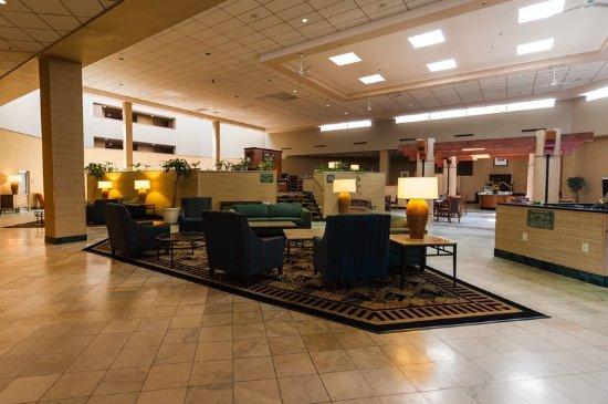 Marriott Hotels In Swedesboro Nj