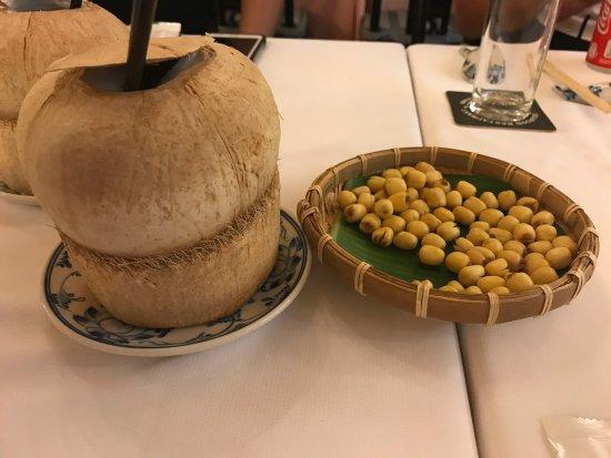 Song Ngu Seafood Restaurant: photo5.jpg