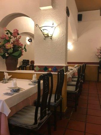 Song Ngu Seafood Restaurant: photo6.jpg