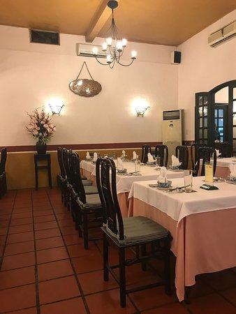 Song Ngu Seafood Restaurant: photo8.jpg