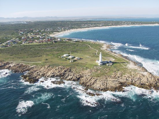 Cape St Francis รูปภาพ