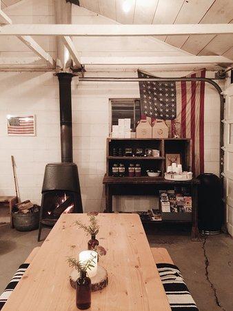 The Graham & Co.: photo5.jpg