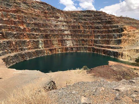 Mount Isa, Australia: photo0.jpg