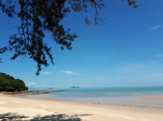 Damai Beach Resort R̶m̶4̶2̶5̶ Rm245 Updated 2017 Hotel