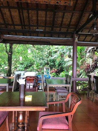 Sabai Corner: photo1.jpg
