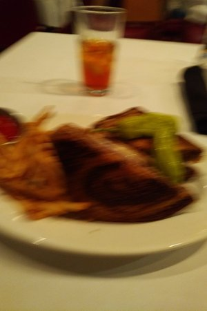 Bodega Burger Co.: IMG_20171125_1748022_large.jpg