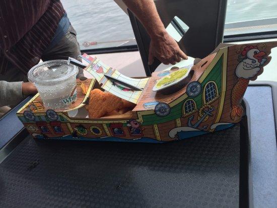 BC Ferries 이미지