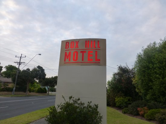 Burwood, Australie : photo0.jpg