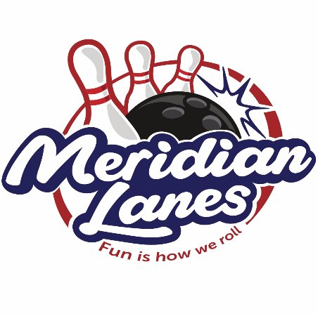 Meridian Lanes