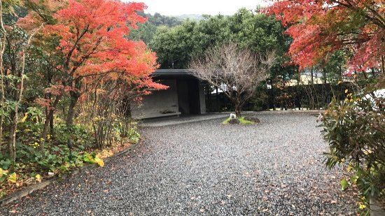 Arcana Izu: photo0.jpg