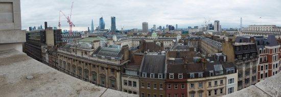 ME London Photo