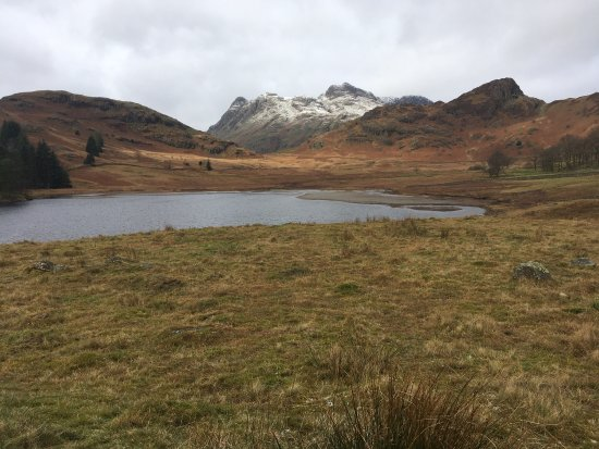 Little Langdale, UK: photo0.jpg