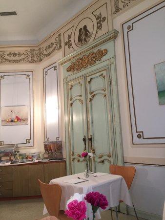 Hotel Grand Italia Residenza d'Epoca: photo1.jpg