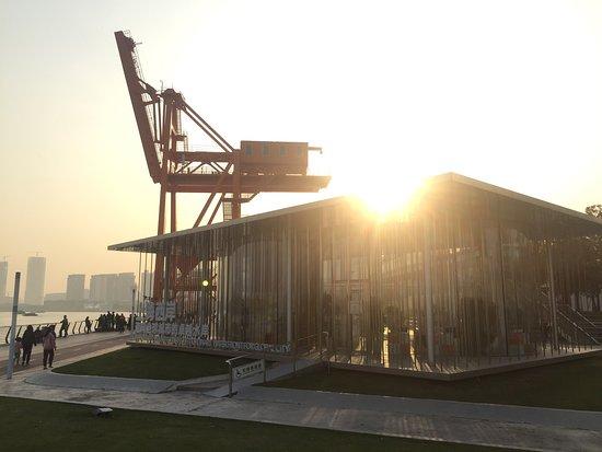 Riverside Promenade (Bingjiang Da Dao): photo0.jpg