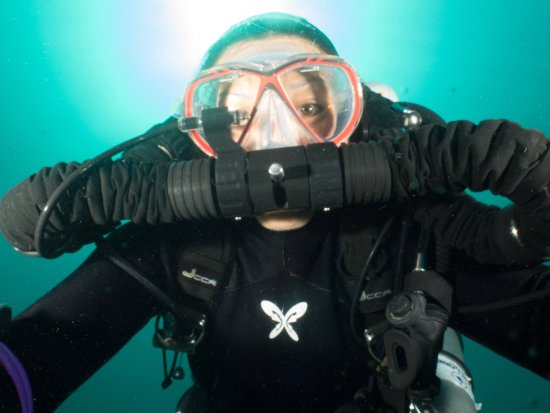 Blue Label Diving (Rawai) - 2019 All You Need to Know BEFORE