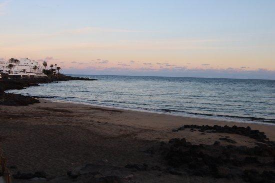 Restaurante Terraza Playa Photo