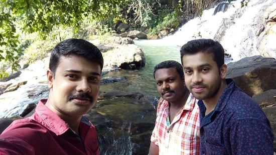 Pallickathodu, Indien: IMG_20171123_140711_large.jpg